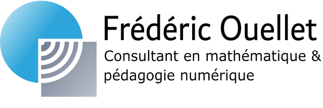 Logo_couleur_dégradée_fond_transparent.p