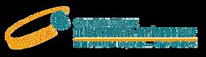 Logo CSKAMLOUP.png