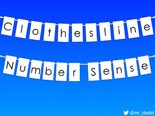 clothesline-new-001_orig.jpeg