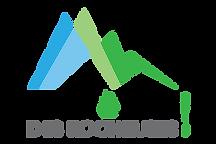 logo_symposium_2018.png