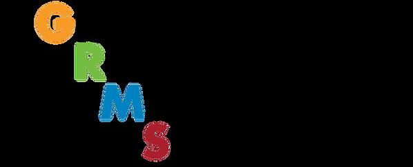 Logo Noir couleur.png