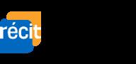 RECIT_Logo_Signature_RVB.png