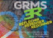 GRMS47.JPG