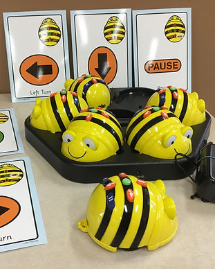 Beebot.jpg