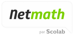 Netmath