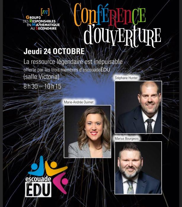 ConférenceEscouadeEDU.jpg