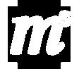 logo_carré_blanc_edited.png
