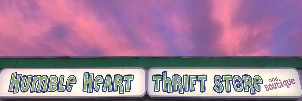 humble-heart-thrift-store-poway-location