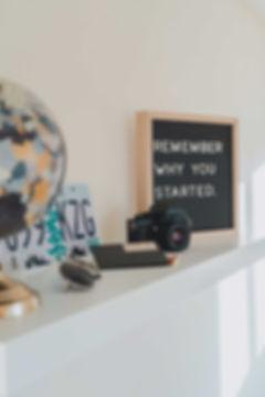humble-heart-thrift-store-home-decor.jpg