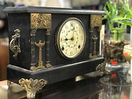 humble-heart-thrift-store-antique-clock.