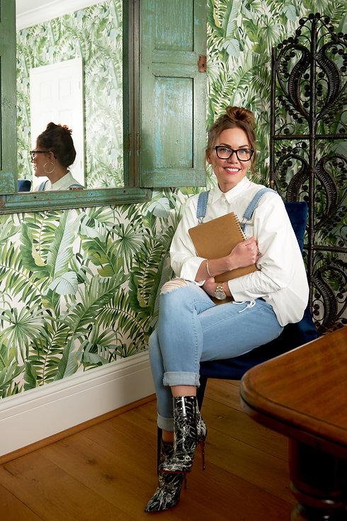 Kate Horell Portraits_WEB-2.jpg