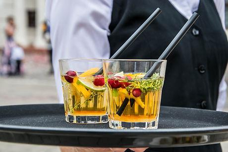 bartender2.jpeg