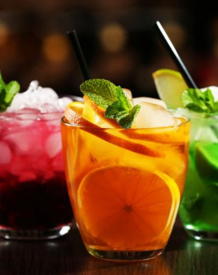 cocktail1.jpg