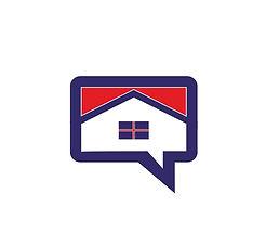 eh_logo_house_webiçin.jpg