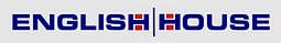 logo eh yatay 1.png