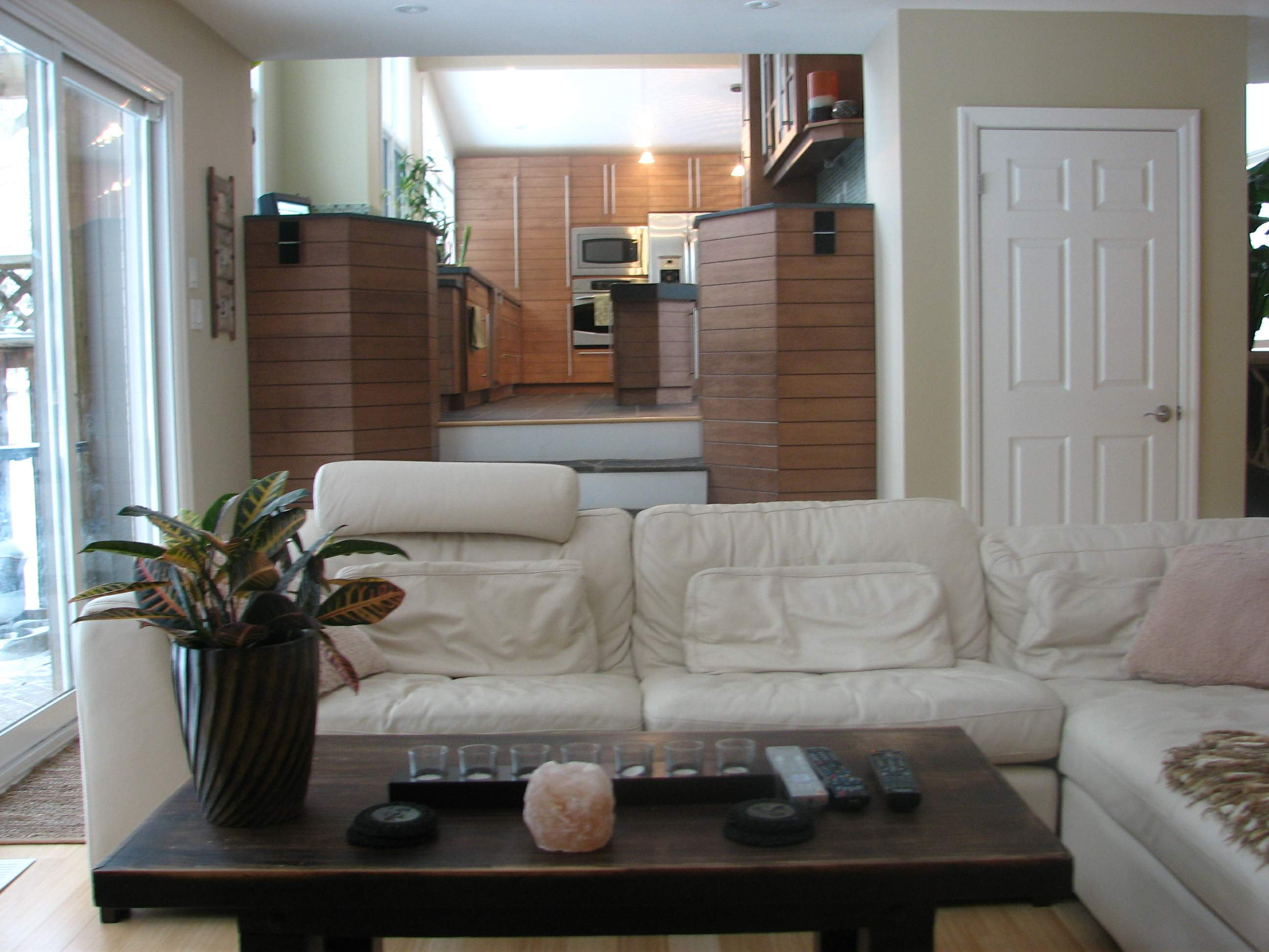 California Dream Residence Reno
