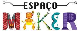 logo_espaço_maker2.jpeg