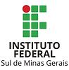 Logo_IFSULDEMINAS_156x160_menu-portal.pn