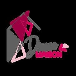 LOGO DEESSE MAISON.png