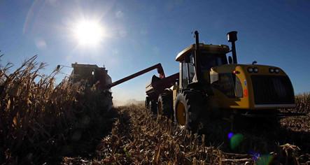Sistema FAEP/SENAR-PR promove curso de seguro agrícola