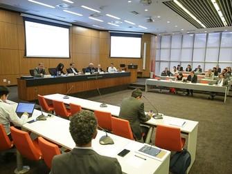 CNA participa de seminário sobre desafios para o crédito rural no Brasil