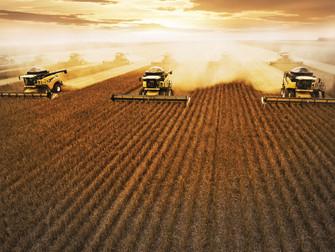 Swiss Re Corporate Solutions vende seguro paramétrico para a Agrícola Xingu