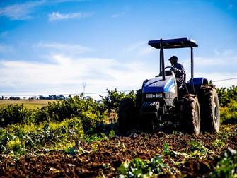 Itupeva inicia inscrições no dia 12 de março para subsídio do seguro agrícola