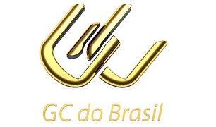 Logo GC do Brasil.JPG