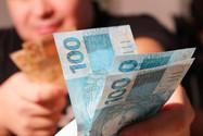 Cai previsão de subvenção do seguro rural