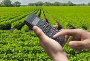 Mapa publica os requisitos básicos para capacitação dos peritos agrícolas do seguro rural