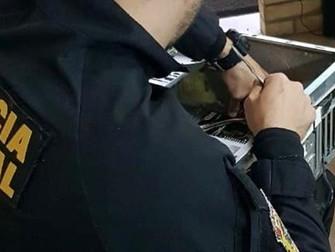 Operação da Polícia Federal investiga fraude para obter Proagro no RS