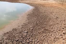 Seca afeta todos os municípios do Ceará e chega ao maior grau de severidade em 55% do Estado
