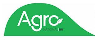 Agronational BR.JPG