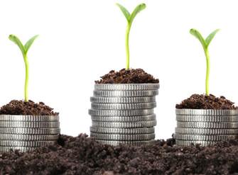 [Artigo] Investimento Ligado a Seguro – ILS e o futuro do Seguro Rural