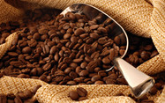Colômbia também produziu menos café