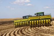 Cresce busca por seguro rural entre agricultores de MS