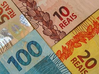 São Paulo terá R$ 27 milhões para subvenção do seguro rural