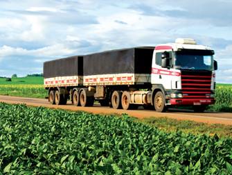 Roubo de cargas torna-se um flagelo para as empresas e o País