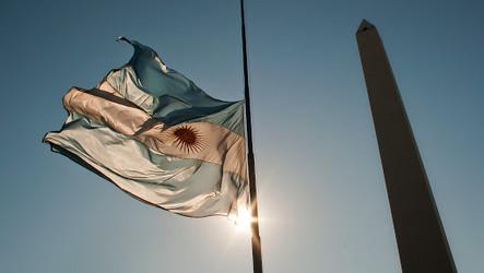 Soja Argentina: Nova safra começa sob sombra de incertezas políticas e climáticas