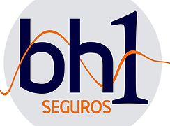 bh1 logo ac.png