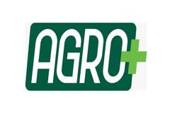 agromais-band-logo 1