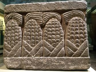[Artículo] ¿Si hubiera seguro los mayas habrían sobrevivido hasta hoy?