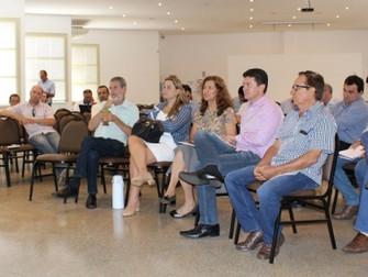 Agricultores do oeste da Bahia sugerem novo modelo de Seguro Rural