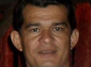 Robert Ramsay Garcia.JPG