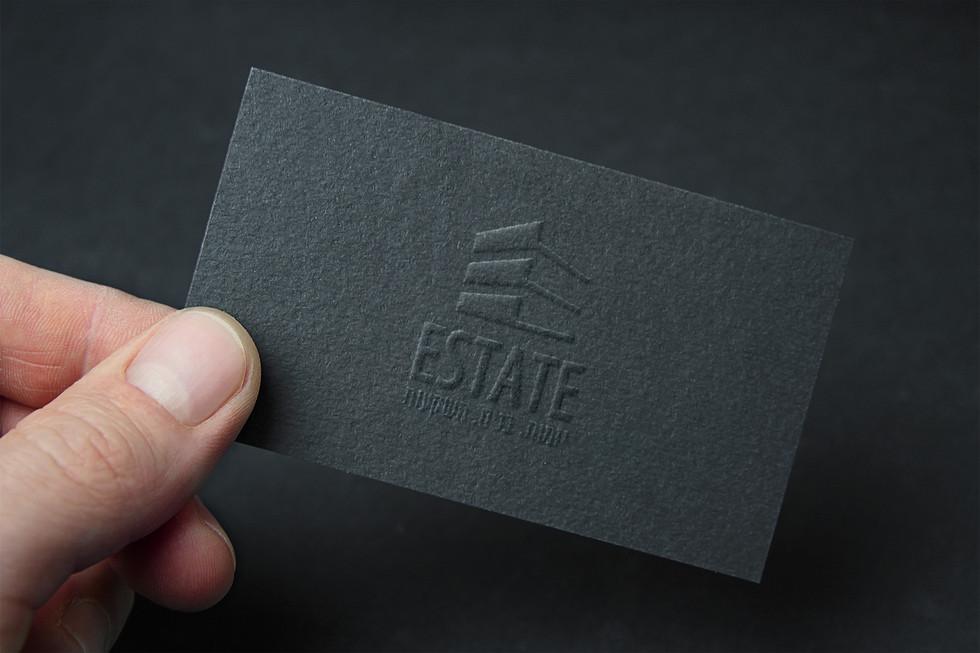 Embossed-Business-Card-MockUp-2.jpg