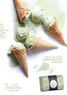 כרזות_סבונה_גלידה.jpg