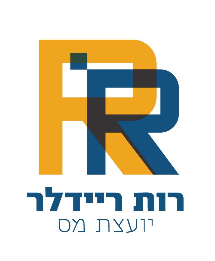 לוגו רות ריידלר