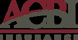 ACBI logo 2015-rgb.png