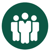 444-4447958_board-of-directors-icon-roun