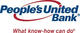 People's United Bank.jpg